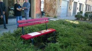panchina-rossa2