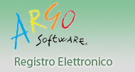 Argo software
